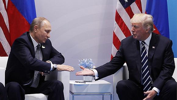 美俄如何控制核武器.jpg