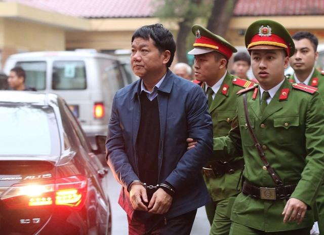 越南男子因涉嫌绑架在德国被判刑.JPEG