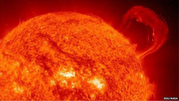太阳的声音是什么样的.jpg