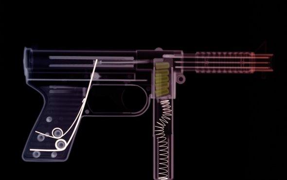 枪支1.jpg