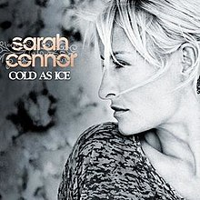 220px-Cold_as_Ice_(Sarah_Connor_song).jpg