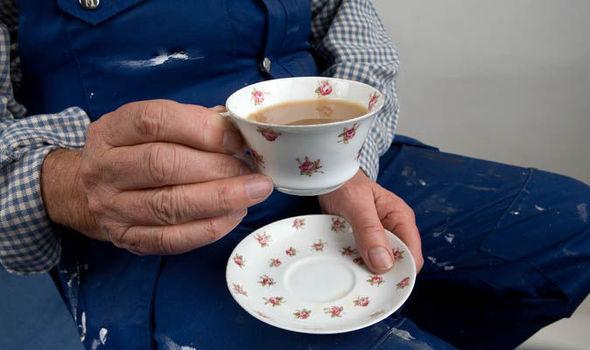 英国人的旅行必需品—茶.jpg