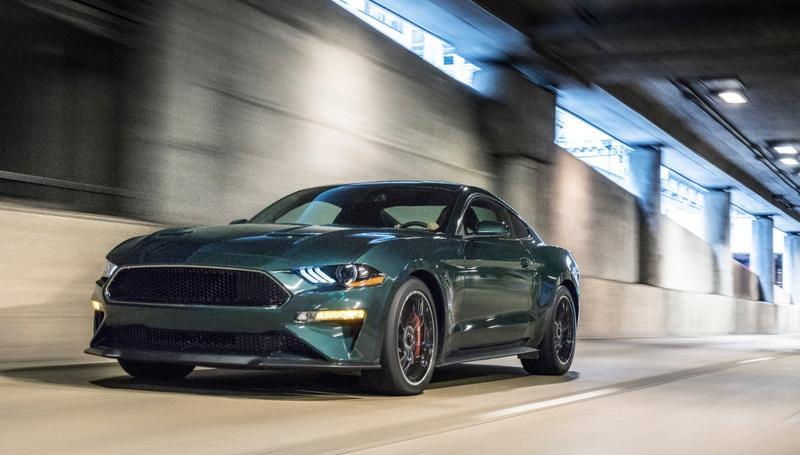 汽车制造商在更好的节约燃料中看到了利润.jpg