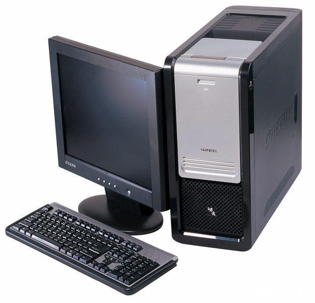 二手电脑.jpg