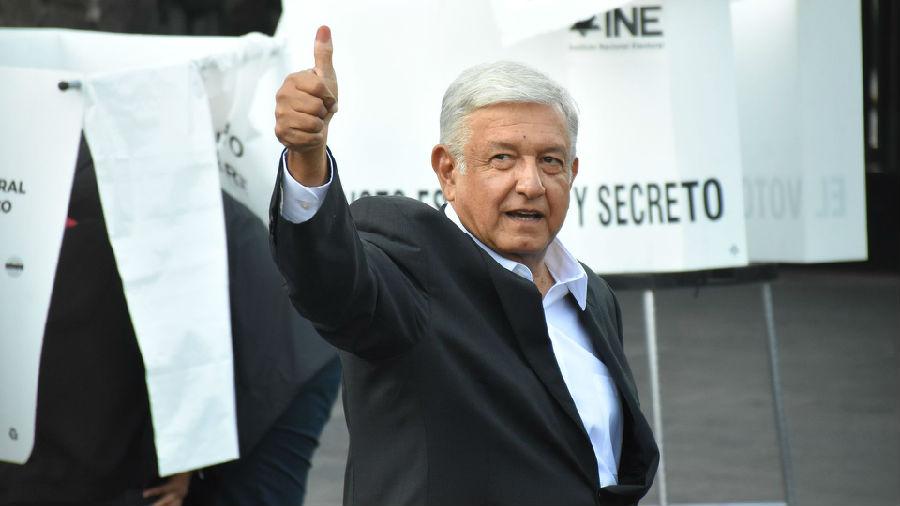 Obrador.jpg