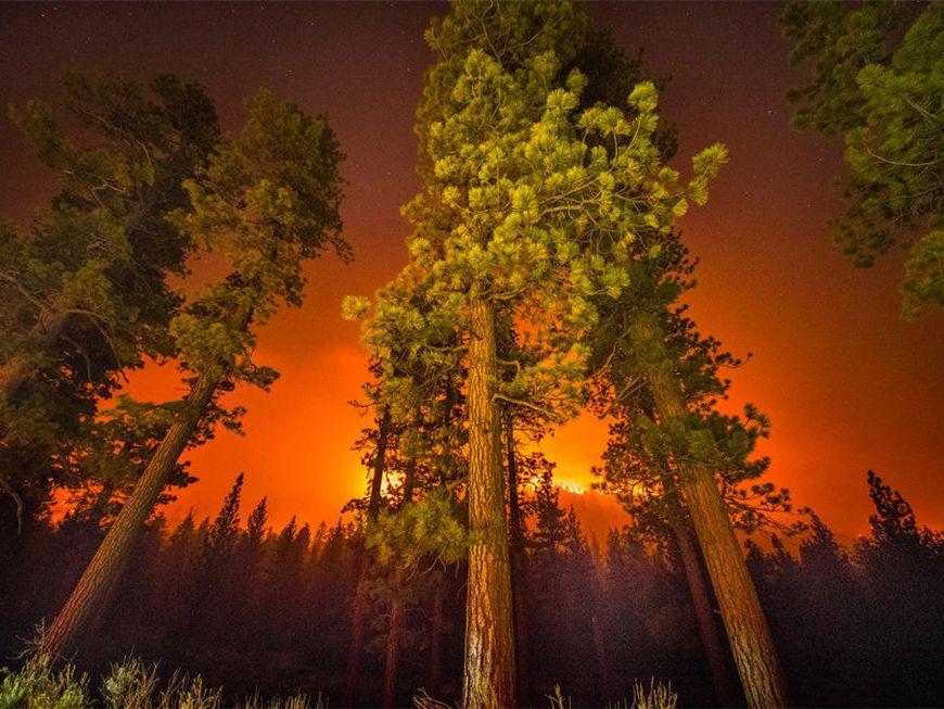 加州有史以来最大山火仍在蔓延.jpg