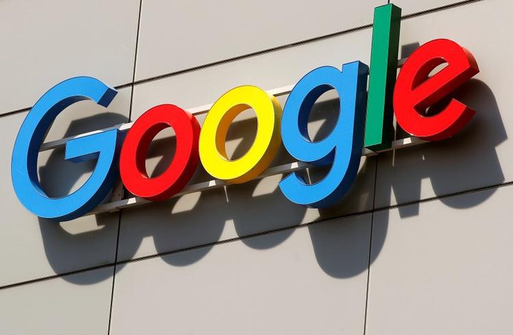 传谷歌有意重返中国 测试审查版搜索引擎
