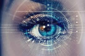 人工智能现在只需看你的眼睛就能知道你的性格!
