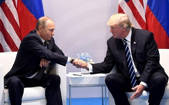 """俄罗斯谴责美国的制裁""""非法"""".jpg"""