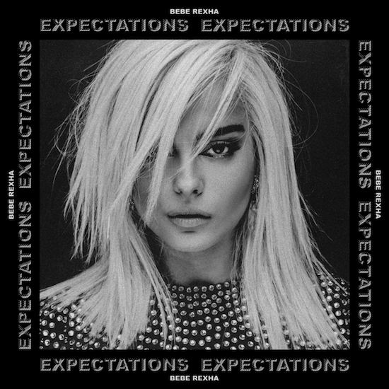 Bebe-Rexha-Expectations_1530545794.png