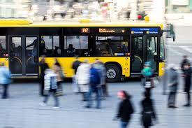 public transport.png