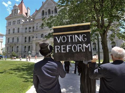 Voting reform.jpg
