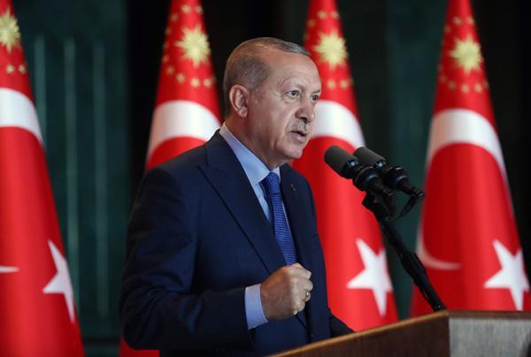 土耳其货币崩盘 总统呼吁抵制美国产品.jpg