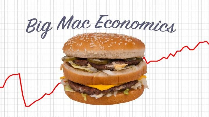 汉堡包经济:警惕巨无霸指数.jpg