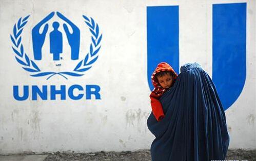 联合国:厄瓜多尔因委内瑞拉难民陷入危机.jpg