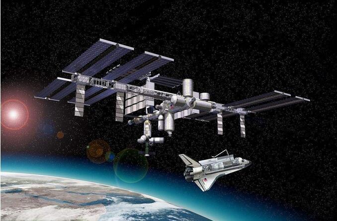 美军欲通过太空运送补给和燃料.jpg
