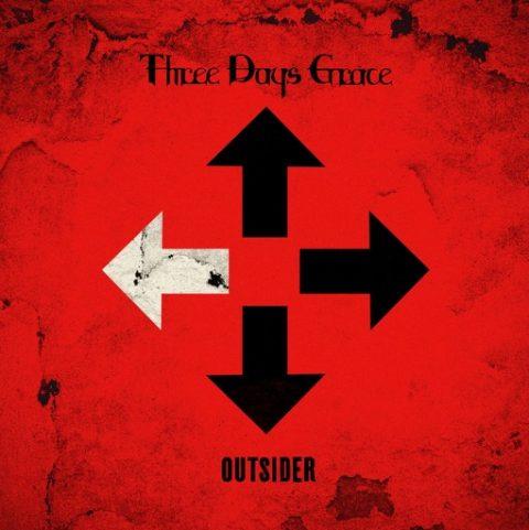 three_days_grace_outsider.jpg