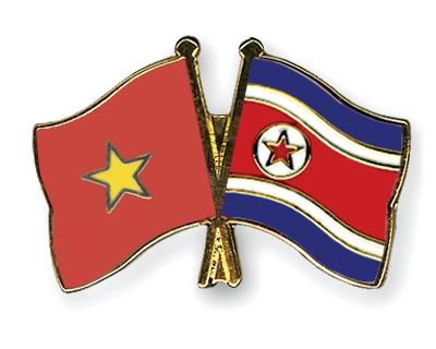 朝鲜经济:下一个越南?别指望了(2).jpg