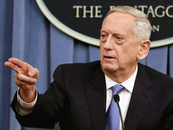 美国防部长:加强与巴西的太空合作.jpg