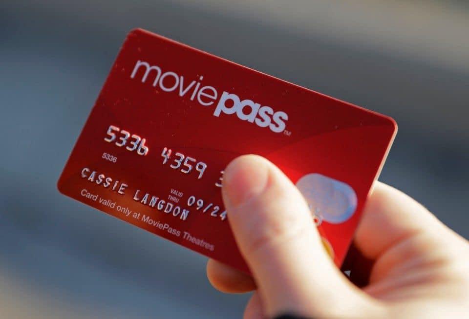 经济学人:电影商业:MoviePass的金融恐怖秀(1).jpg
