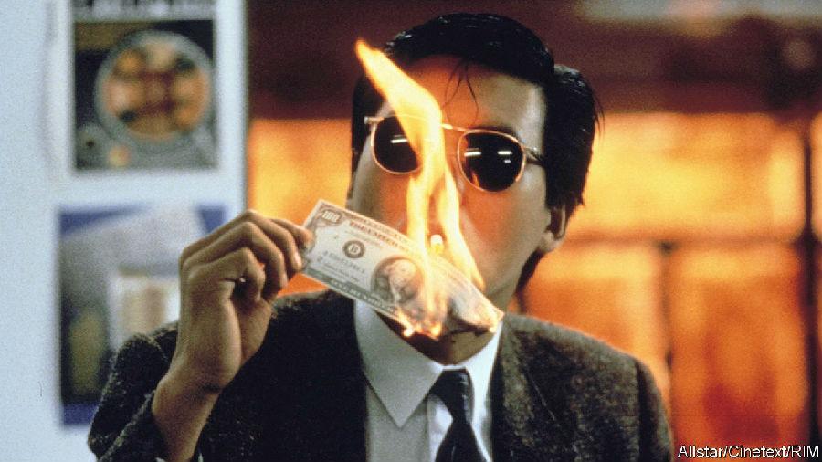 经济学人:电影商业:MoviePass的金融恐怖秀(2).jpg