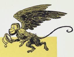 飞猴.jpg