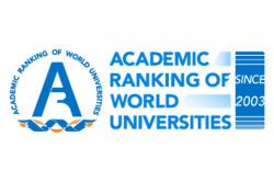 2018年世界大学学术排名出炉