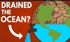 海洋吸收二氧化碳