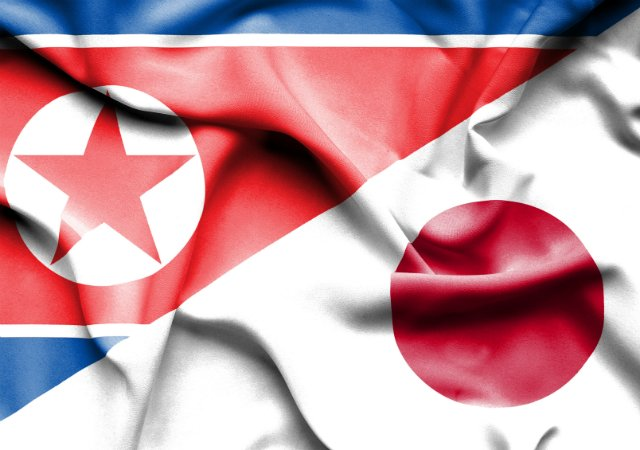 Japan says DPRK still a 'serious and imminent  threat'.jpg
