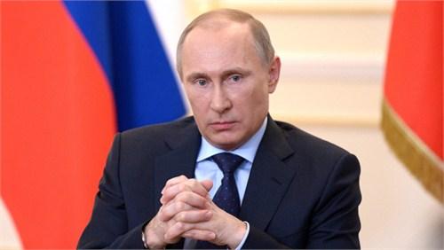 俄罗斯将举行40年来最大规模军事演习.jpg