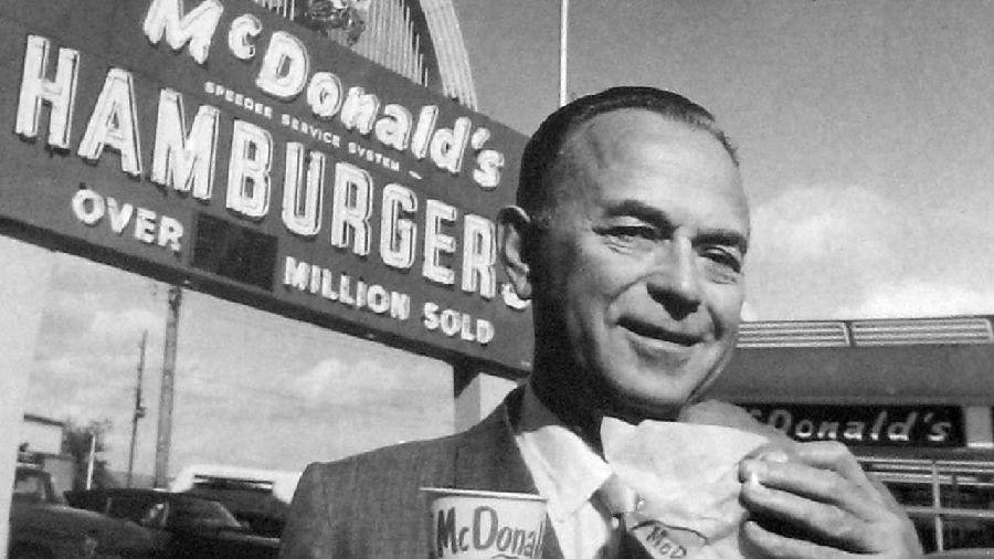 麦当劳创始人—雷·克拉克.jpg