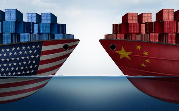 贸易战争:谁是最后的赢家(2).jpg