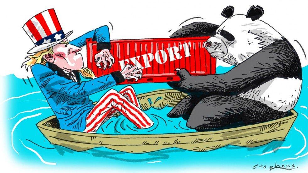 贸易战争:谁是最后的赢家(3).jpg