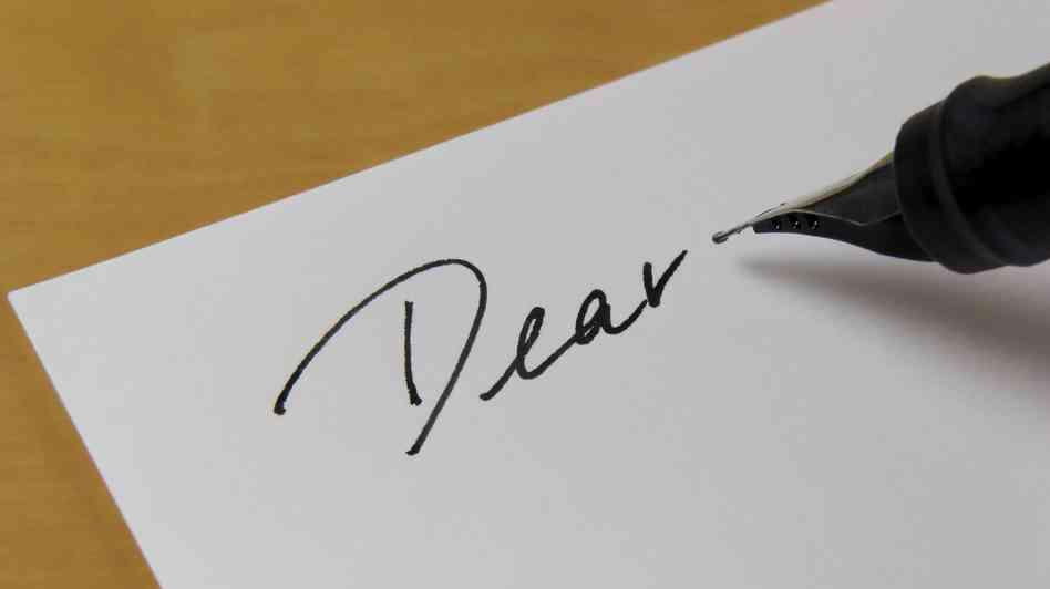 除了亲爱的 Dear竟然还有这个意思!