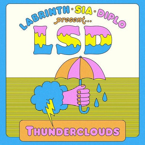 Lsd-Thunderclouds-Ft-Sia-And-Diplo-And-Labrinth.jpg