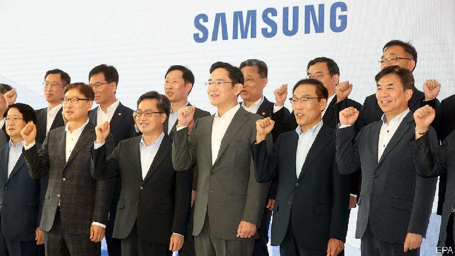经济学人:韩国财阀:三星的的千亿美元投资(1).jpg