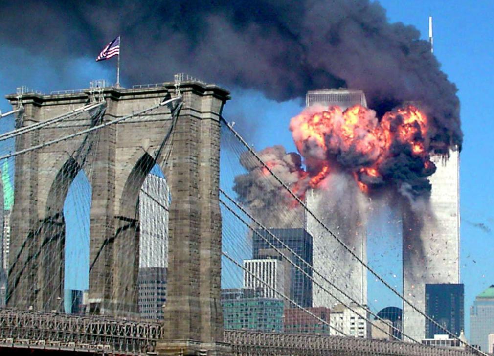 9·11事件.jpg