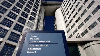 international criminal court.jpg