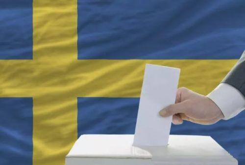 瑞典选举.jpg