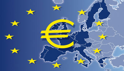 自由兑换:欧元区的经常账户盈余(3).jpg