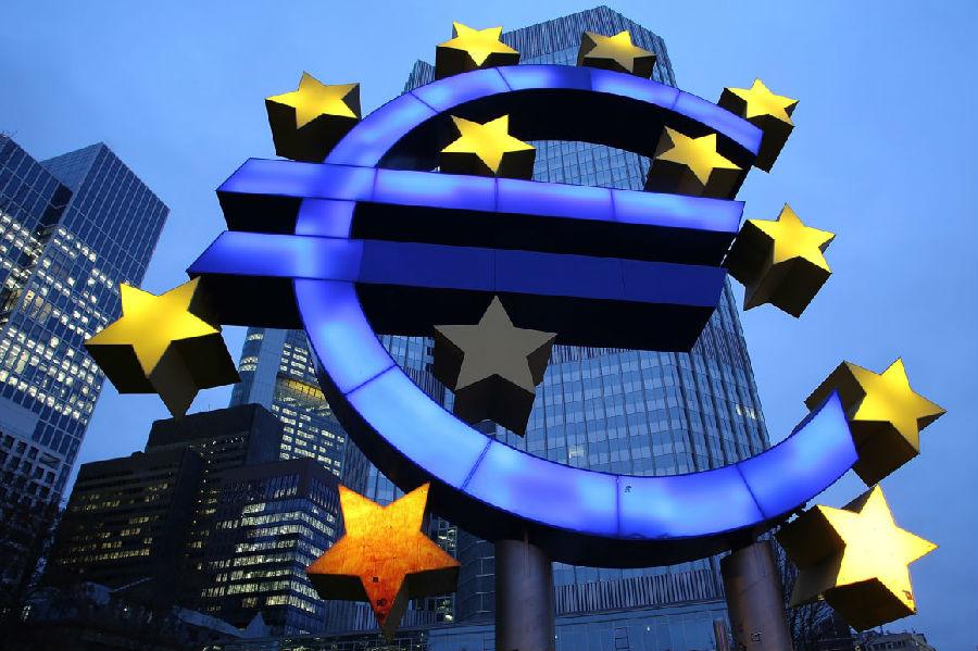 自由兌換:歐元區的經常賬戶盈余(1).jpg
