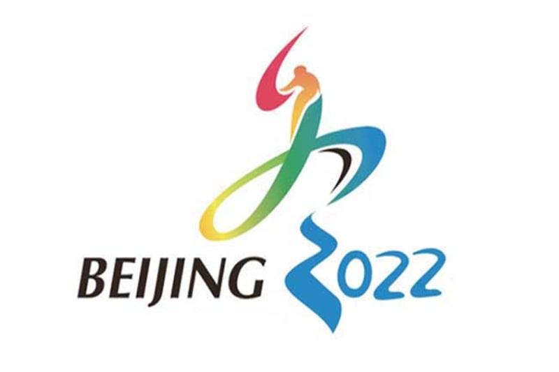 北京2022年冬奥会吉祥物设计走入中小学校园