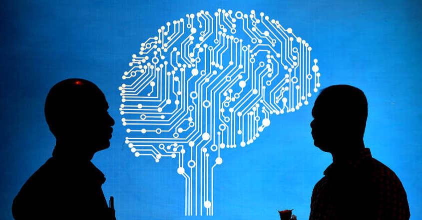 美国斥资20亿研发AI武器.jpg