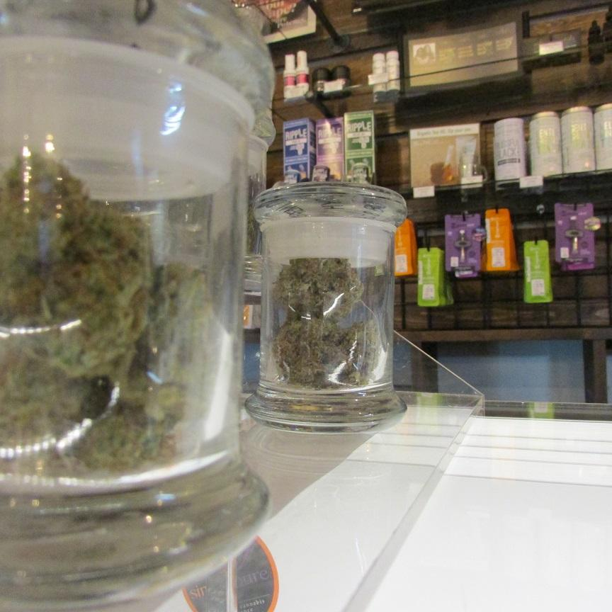 企业在密歇根州即将进行的娱乐用大麻投票中看到收益.jpg