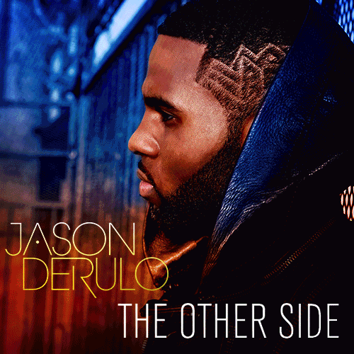 Jason-Derulo-Other-SIde.png