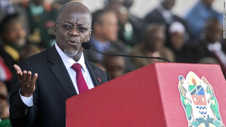 坦桑尼亚总统反对避孕.jpg