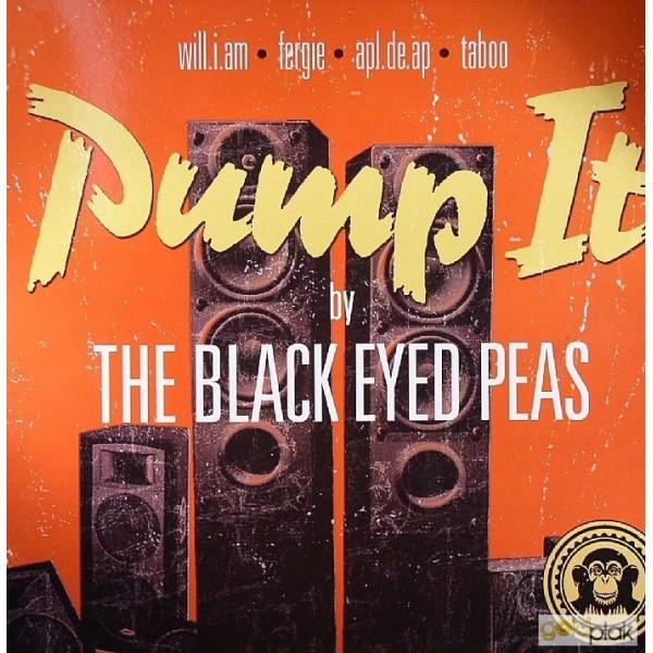 Pump-It-by-Black-Eyed-Peas.jpg