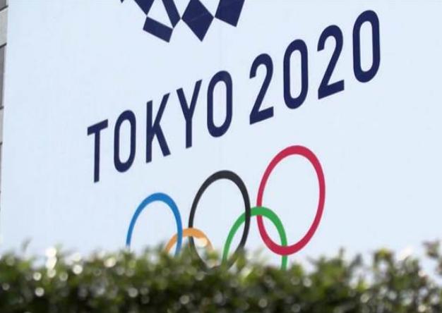 做东京奥运志愿者给学分? 这还是志愿者吗?