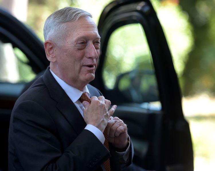 美国防长指责俄罗斯干预马其顿公投.jpg