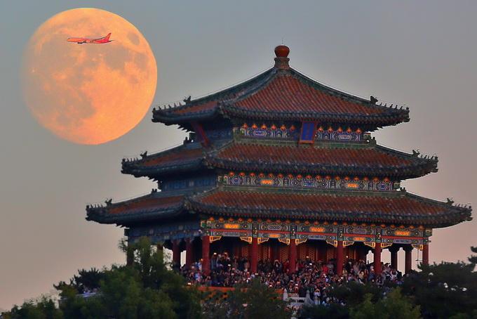 北京旅游.jpg